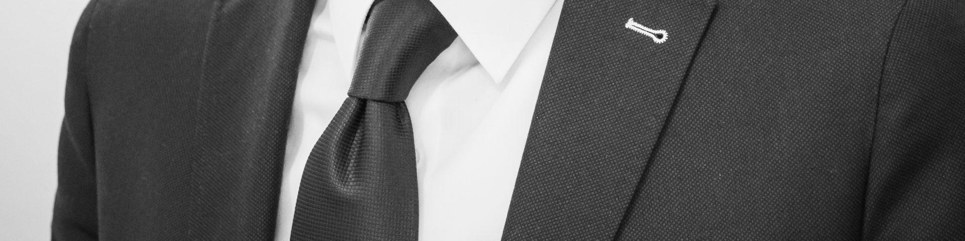 Rechtsanwalt Hans-Christian Externest
